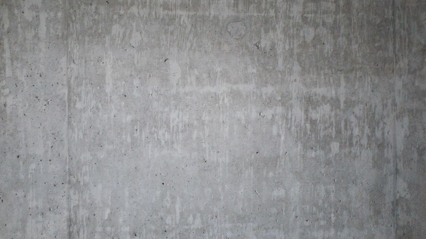 south florida concrete